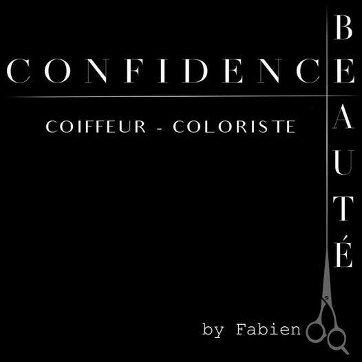 Confidence Beauté By Fabien